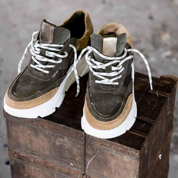 Sophie-sneaker